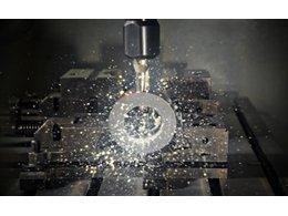 钢板清洗消泡剂介绍供应