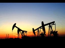 油田采气消泡剂介绍