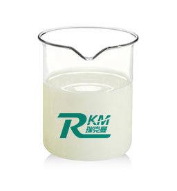 矿物油消泡剂—RK-8100