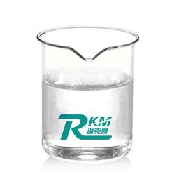 硅聚醚消泡剂RK-1266L