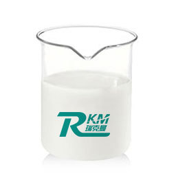 有机硅消泡剂——RK-905E