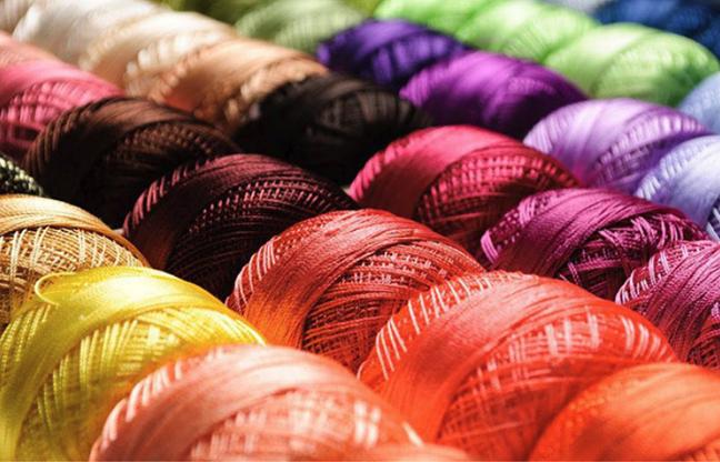 纺织印染消泡剂