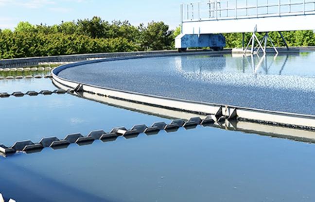 水处理消泡剂